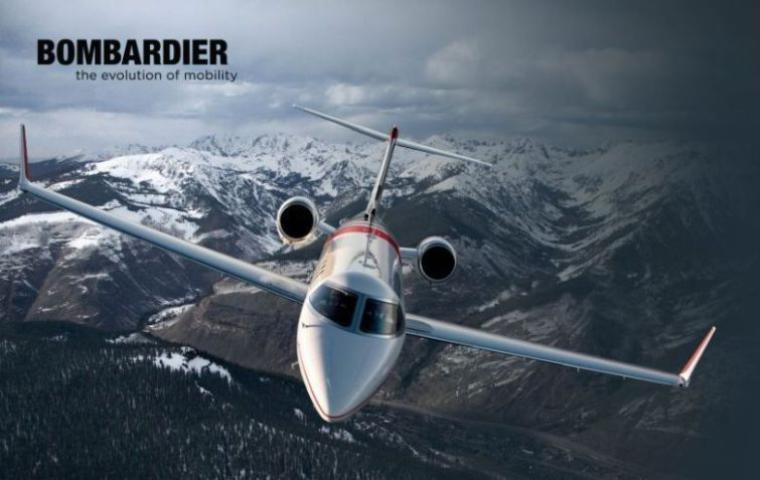 BOMBARDIER-768x477_new
