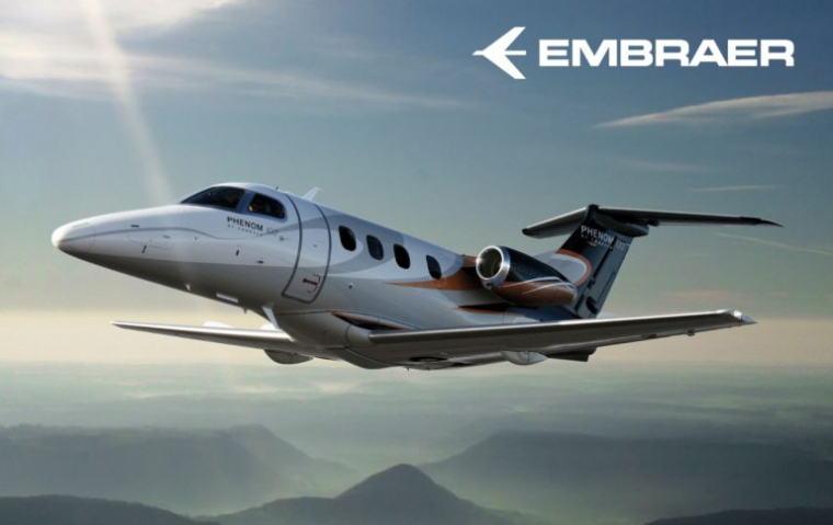 EMBRAER-1-768x508_new