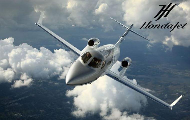 HONDAJET-1-768x488_new