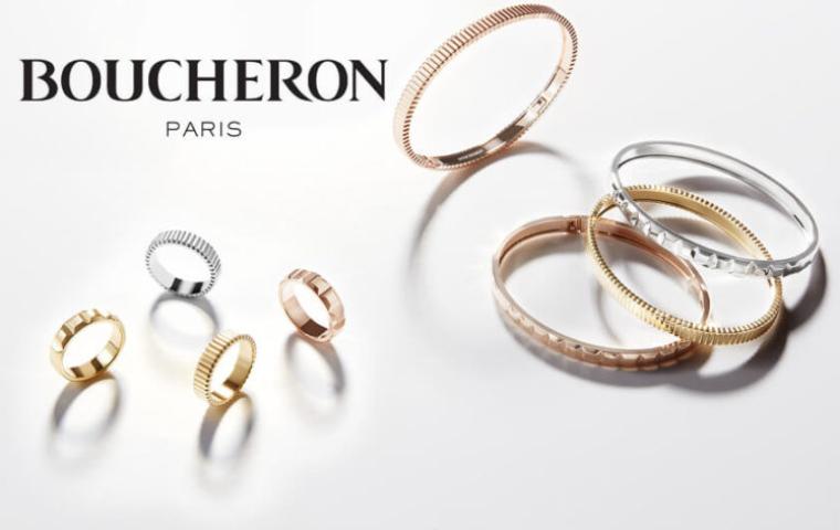 boucheron-768x475_new