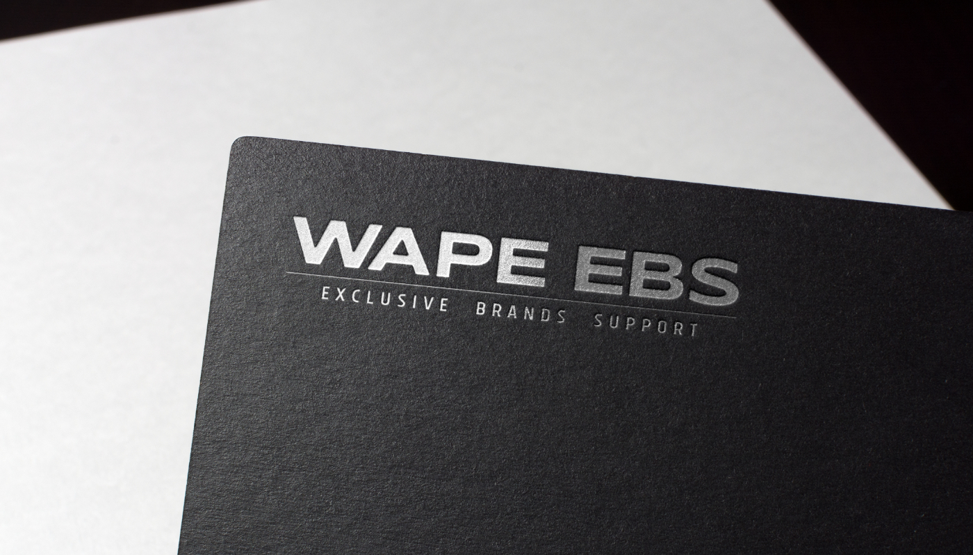 ebs_pres_web_2