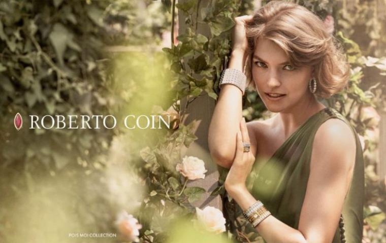 roberto-coin_new