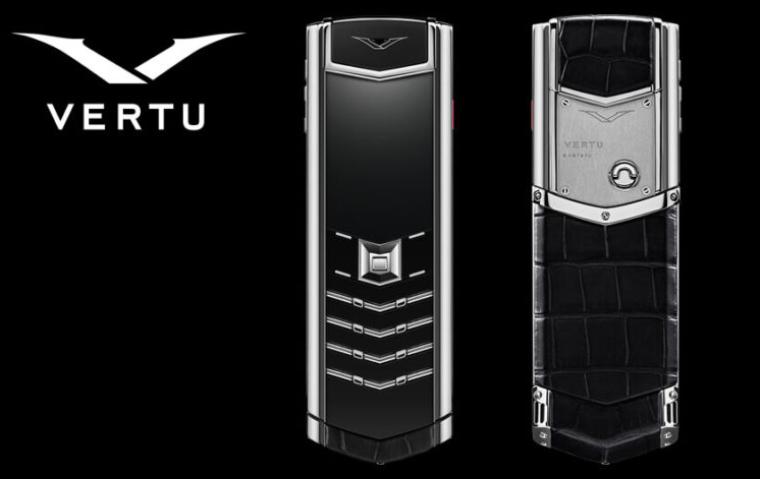 vertu-768x475_new