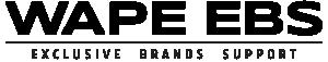 wape_ebs_logo_300